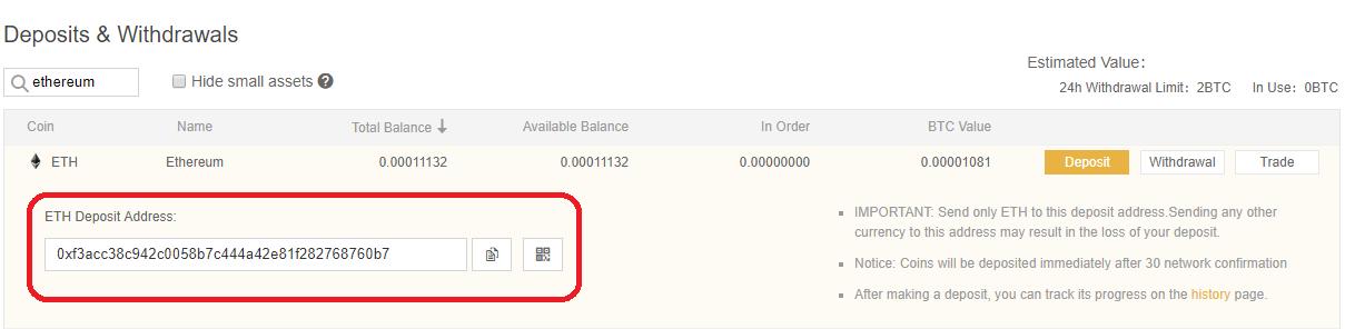 este posibil să cumperi o parte din bitcoin)