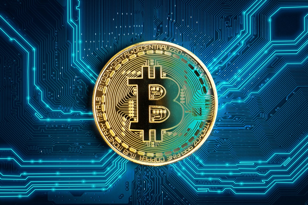 în timp real bitcoin piața capului)